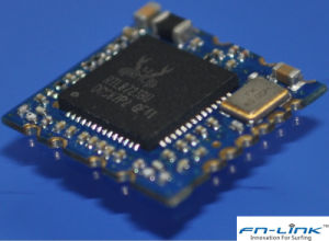 Realtek RTL8723BU Combo Module F23BUUM13-W2 pictures & photos