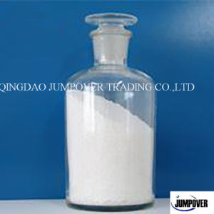 Supply Melamine Coated Ammonium Polyphosphate with Best Price pictures & photos