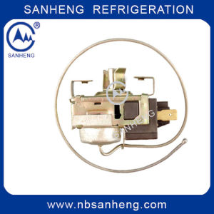 High Quality G Series Thermostat G10 pictures & photos