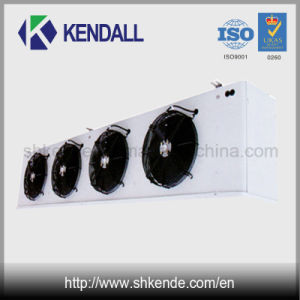 Medium-High Temperature Air Cooler with High Quality pictures & photos