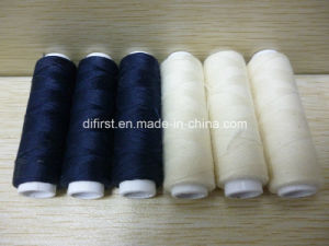 Color Elastic Thread pictures & photos