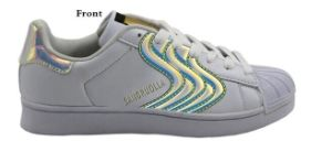 Sports Shoes Casual Shoes Sneaker Shoes pictures & photos