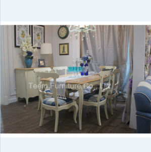 Beautiful Dining Room Furniture Sets for Home Furniture pictures & photos