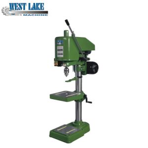 Universal Vertical Tapping Machine Tool with ISO (SWJ-16/SWJ-16(A)) pictures & photos