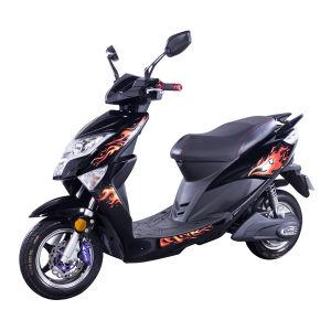 Hot Selling Adult Racing Electric Motorbike
