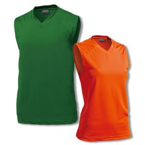 Customize Personal Logo Cheap Basketball Jerseys for Men pictures & photos