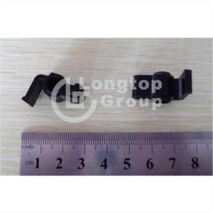 Delarue Nmd ATM Parts Nq Black Plastic Bracket (A002968) pictures & photos