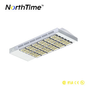 5 Years Warranty 100W Road LED Street Light with CREE Chip High Power pictures & photos
