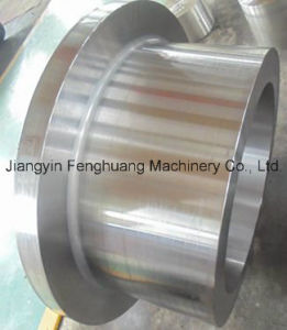 316/316L High Quality Forging Pipe pictures & photos