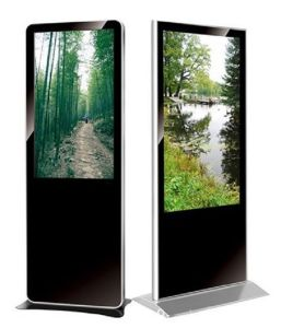 55inch Infrared Touch Screen pictures & photos