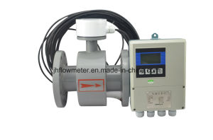 Remote Flow Meters (JH-DCFM) pictures & photos