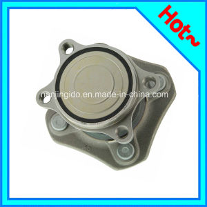 Wheel Bearing Assembly for Nissan Sentra 512385 pictures & photos