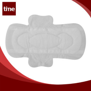 High Absorption Sanitary Napkin for Women pictures & photos