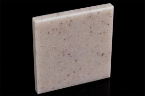 Modified Acrylic Artificial Stone for Building Materials Bll-Bm8897
