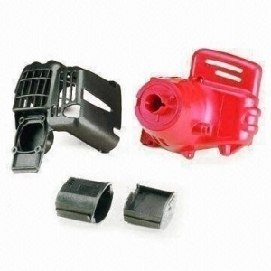 Plastic Tooling for Automotive Parts pictures & photos