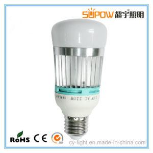 16W 22W 28W 36W E27 LED Bulb Aluminium High Luminous pictures & photos