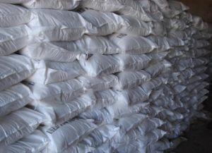 CAS: 10035-04-8 Pharmaceutical Grade Calcium Chloride Dihydrate Cacl2.2H2O pictures & photos