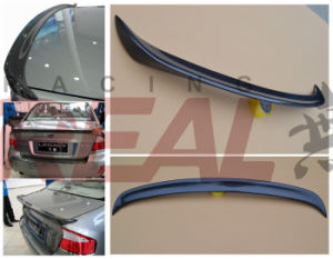 Carbon Fiber Spoiler for Subaru Legacy 05-08th 2004-2008 pictures & photos