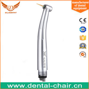 Mini Push Button New Type Handpiece with Best Quality pictures & photos