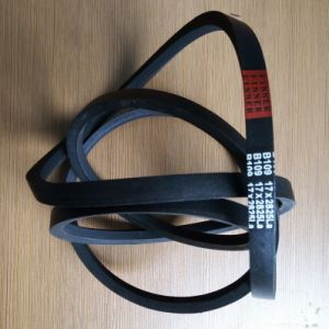 Rubber V-Belt, V Belt, Transmission Belt, Fan Belt, Auto Belt