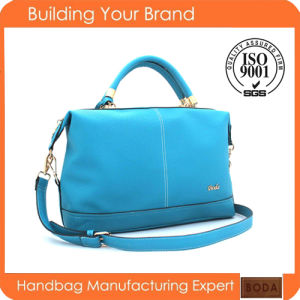New Design Summer Women Fashion Handbag pictures & photos