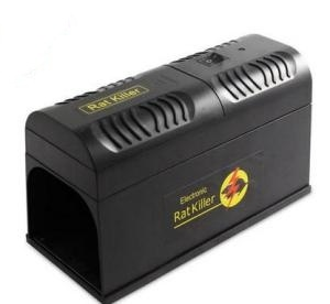 Electronic Pest Repeller Mouse Trap Rat Killer pictures & photos