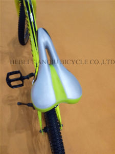"Light Color Good Quality OEM BMX Bike, 20"" New Freestyle Bike pictures & photos"