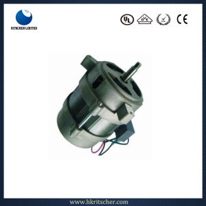 Armature Hand Dryer Standing Fan Single Phase Motor with Capacitor pictures & photos