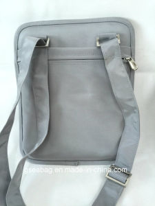 Laptop Notebook iPad Carry Business Classic Bag (GB#40003) pictures & photos