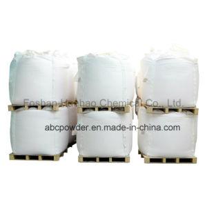 Dry Chemical Powder (40%-90%)