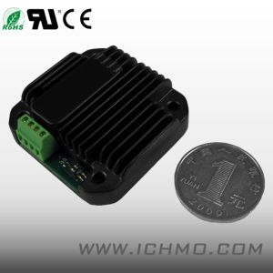 Miniature and Integrated Driver Ci243 pictures & photos
