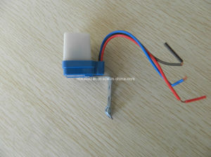 6A Photocell Sensor Light Control Switch (KA-LS01) pictures & photos
