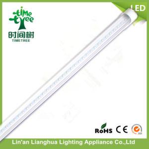 85V-265V TUV Inmetro SMD 2835 12W LED T8 Tube Lamp Light pictures & photos