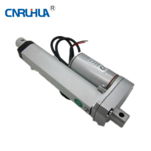 Ok648 High Manual Linear Actuator pictures & photos