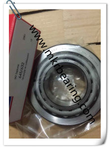 Inch Tapered Roller Bearing 645/632