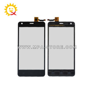 , Cell Phone LCD Display Touch Screen for Avvio 795 pictures & photos
