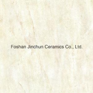 Gorgeous Design Porcelain Rustic Floor Tile pictures & photos