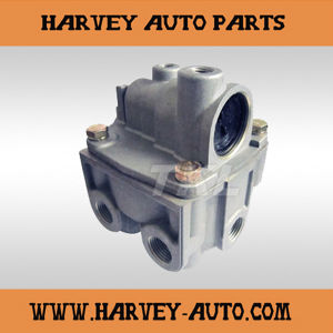 Hv-R16 065145/065146 Bp-R1 Relay Valve pictures & photos