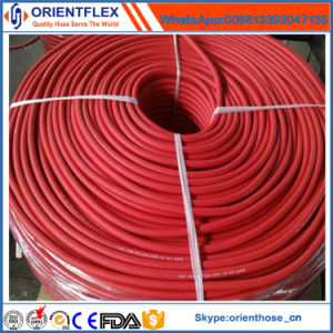 Cheap Rubber Industrial Hose Mixed Air Hose pictures & photos
