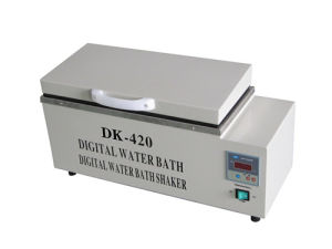 Water Bath Multi-Purpose Dk420 1.5kw pictures & photos
