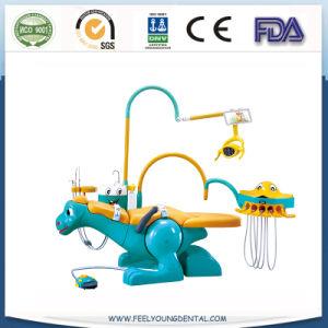 Hospital Medical Supply for Children