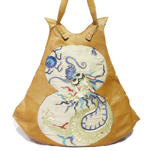 Hot Female Shoulder Bag Women Gradon Genuine Leather Handbags