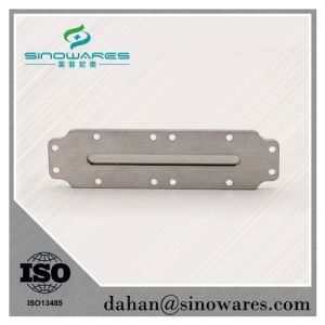 CNC Machining Part Stainless Steel Turning Parts