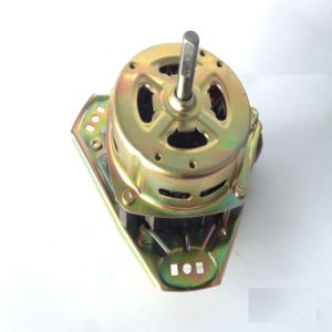 Washing Machine Spare Parts 30W Motor pictures & photos
