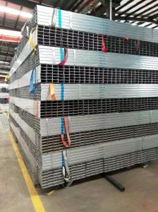 Slotted Support Channel Unistrut Channel pictures & photos