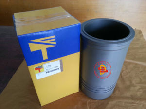 Komatsu Spare Parts, Liner Kit, Liner (6151-21-2220) pictures & photos
