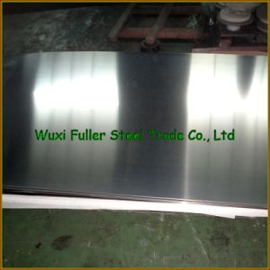 Duplex Stainless Steel Sheet Cheap New Products pictures & photos