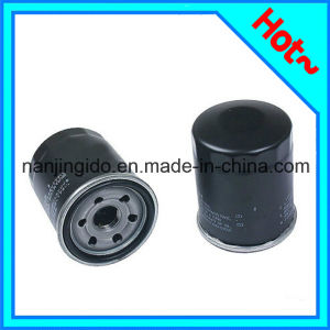 Car Spare Parts Oil Filter for Honda Accord 2003-2008 Jey014302 pictures & photos