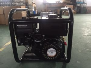 2 Inch Water Pump for Agricultural Products with High Quality pictures & photos