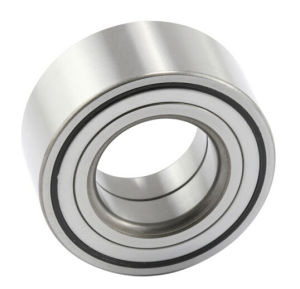 Supply Wheel Bearing (ISO16949: 2000) pictures & photos